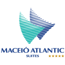 logo Maceio Atlantic