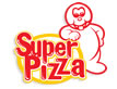super pizza p